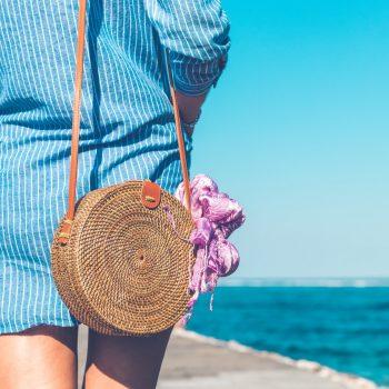 Scoor veel korting bij deze Fashion webshops! (april)
