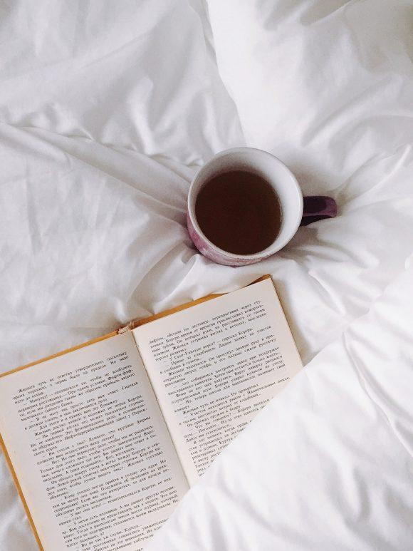 lifestyle boeken